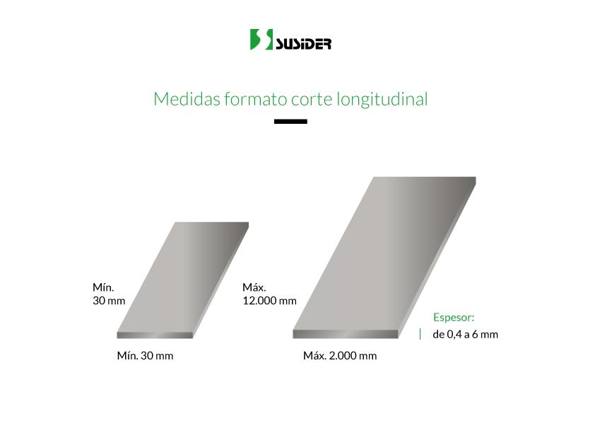 corte-longitudinal-medidas-formato